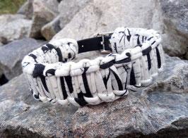 Hundehalsband B 8