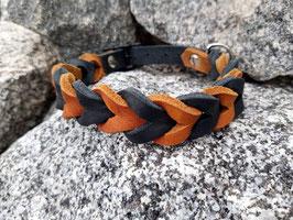 Hundehalsband B 36