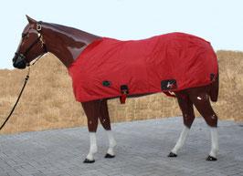 Pferdedecke 1