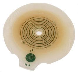2-teilige Basisplatten Ultra Light