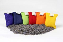 Lavendelsticks lang (10 x 7 cm)