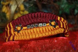 """""""Sanny"""""""
