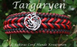 """Targaryen"""