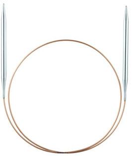 Круговые спицы Addi 150 см