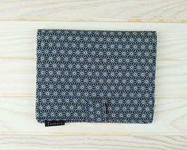 KA Seeknit Fabric Case Пенал тип А