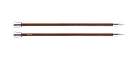 Knit Pro Royale Jackennadel 25 cm