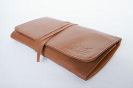 Edelweiss Needles Case - пенал для спиц и крючков