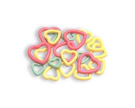 KA Seeknit Memoric Stitch Markers