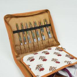 Knit Pro Symfonie Short Set