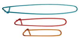 Knit Pro Maschenhalter - держатели петель