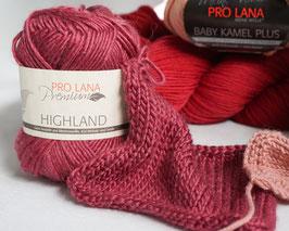 Highland Pro Lana Premium