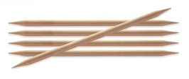 Basic Birch Double-side Needles