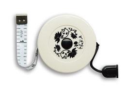 KA Seeknit Tape measure