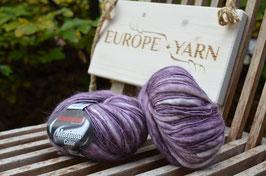Mariana Color -Violet