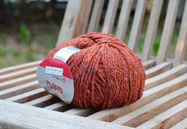 Tweed - Brick(01)