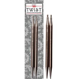 Chiaogoo Twist Standart
