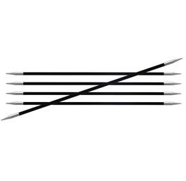 Knit Pro Karbonz Spiele 20
