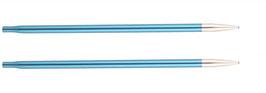 Knit Pro Zing Austaushbare Kurz укороченные