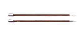 Knit Pro Royale Jackennadel 35 cm