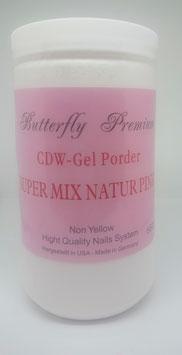 CDW-Gel Powder 660g