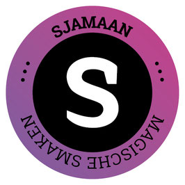 Sjamaandeel