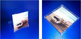 Kalenderbox - Diskette