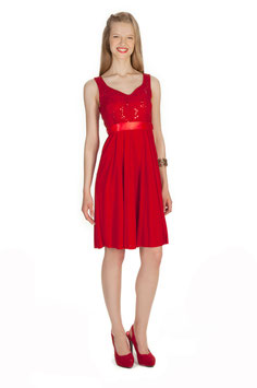 Style 2257 – Rot