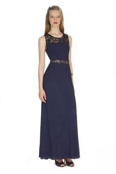 Style 22442 – blau
