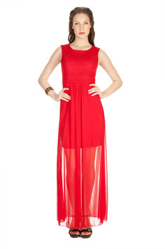 Style 1478 – rot