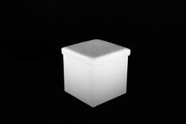 Lounge-Cube