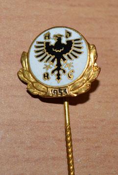 Artikelnummer: 01960 Allgemeiner Deutscher Automobil Club