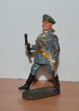Artikelnummer : 01912 Elastolin Lineol Hermann Göring