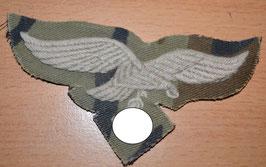 Artikelnummer :000914/ Brustadler Luftwaffe Mannschaft Tarn