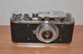 Artikelnummer: 01927   Leca Camera Sammleranfertigung