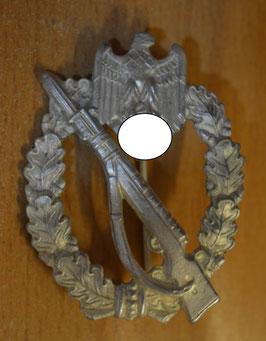 Artikelnummer: 02493  Infanterie Sturmabzeichen S.H.u.Co.41