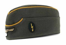 Artikelnummer : 02015 Wehrmacht Heer Schiffchen für  NACHRICHTENHELFERINNEN