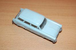 Artikelnummer : 000457/Ford Taunus Kombi