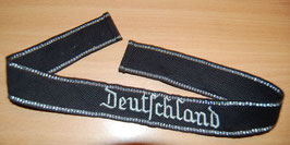 Artikelnummer: 00795  Ärmelband Deutschland