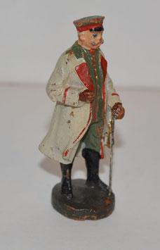 Artikelnummer : 02297 Elastolin  Paul von hindenburg