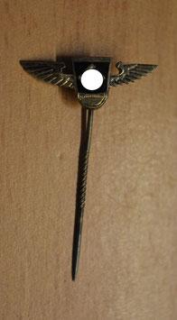 Artikelnummer: 00898  Sturmabteilung der NSDAP - Reserve II (SAR)