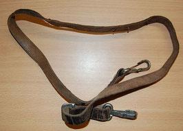 Artikelnummer: 00363 Wehrmacht Heer Schulterriemen für Offiziere
