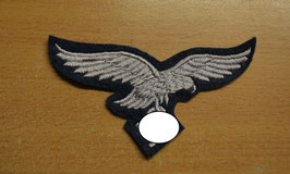 Artikelnummer: 02439 Brustadler Luftwaffe Mannschaft