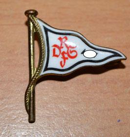 Artikelnummer: 01958 Reichsverband Deutscher Sportfischer