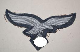 Artikelnummer: 02035 Luftwaffen  BRUSTADLER