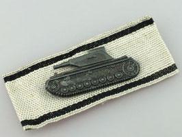 Artikelnummer: 00935 Sonderabzeichen Niederkämpfen von Panzern