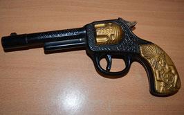 Artikelnummer: 01977 Zündplättchen pistole
