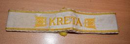 Artikelnummer: 02366 Ärmelband Kreta