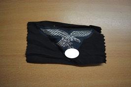 Artikelnummer: 01811 Luftwaffen Adler für Offiziere