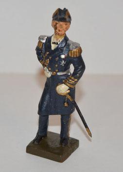 Artikelnummer : 02294    Elastolin  Admiral Räder