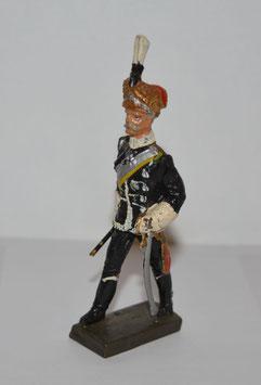 Artikelnummer : 02108    Elastolin  August von Mackensen